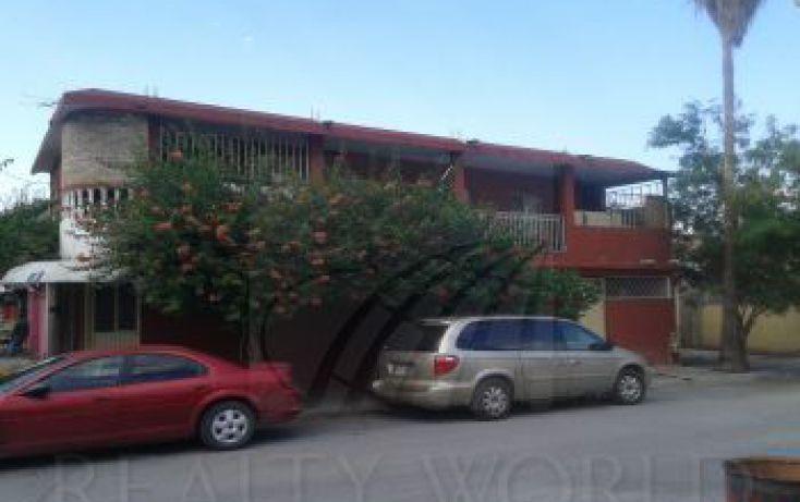 Foto de casa en venta en 750, fresnos iv, apodaca, nuevo león, 1950666 no 03