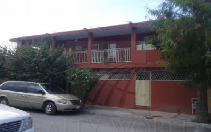 Foto de casa en venta en 750, fresnos iv, apodaca, nuevo león, 1950666 no 04