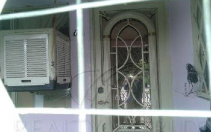 Foto de casa en venta en 750, fresnos iv, apodaca, nuevo león, 1950666 no 05