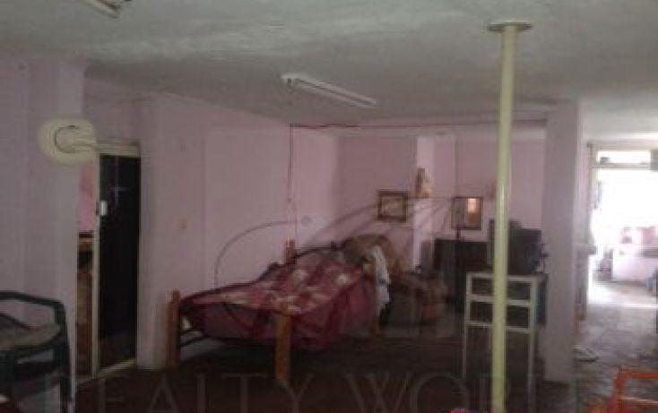 Foto de casa en venta en 750, fresnos iv, apodaca, nuevo león, 1950666 no 08
