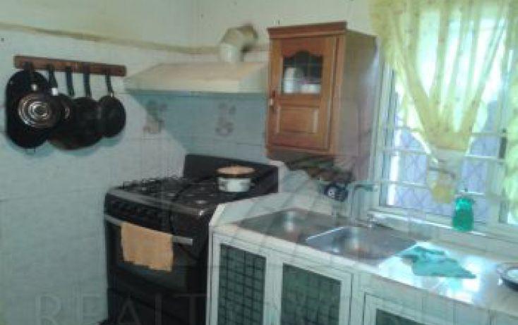 Foto de casa en venta en 750, fresnos iv, apodaca, nuevo león, 1950666 no 09