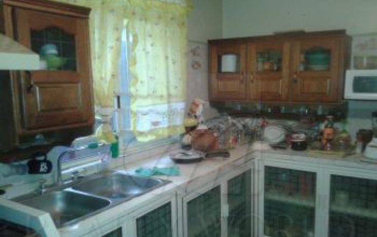 Foto de casa en venta en 750, fresnos iv, apodaca, nuevo león, 1950666 no 10