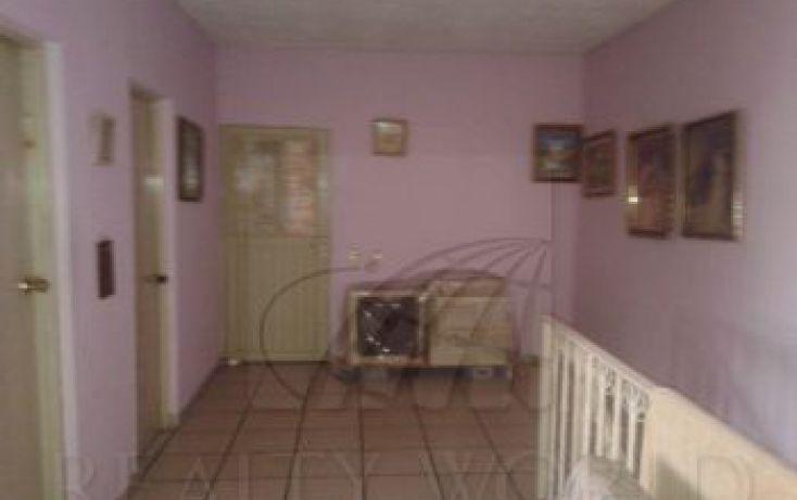 Foto de casa en venta en 750, fresnos iv, apodaca, nuevo león, 1950666 no 16