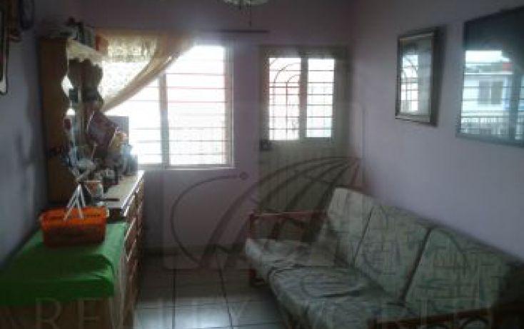 Foto de casa en venta en 750, fresnos iv, apodaca, nuevo león, 1950666 no 17