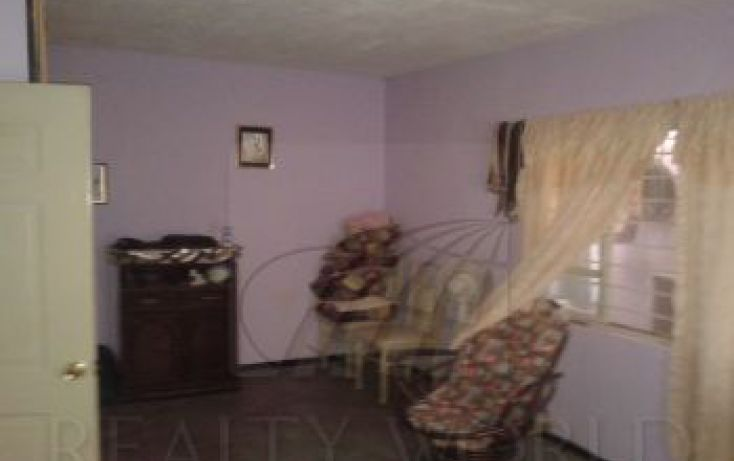 Foto de casa en venta en 750, fresnos iv, apodaca, nuevo león, 1950666 no 18