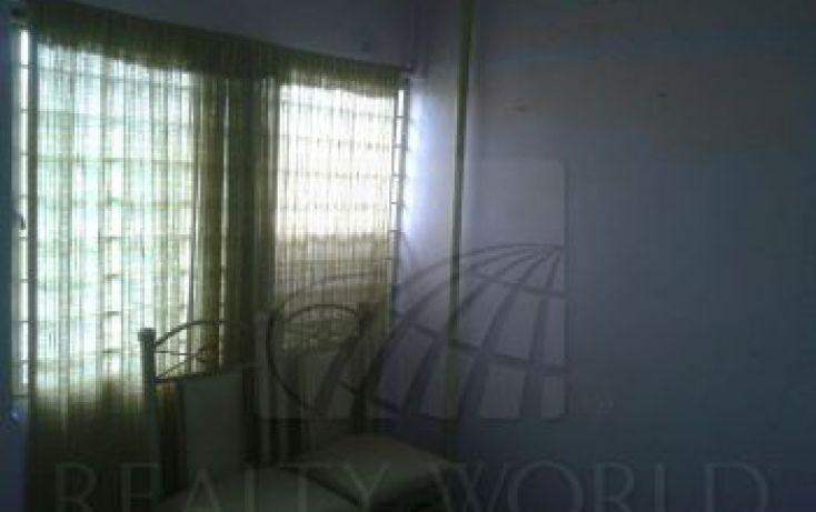 Foto de casa en venta en 750, fresnos iv, apodaca, nuevo león, 1950666 no 20