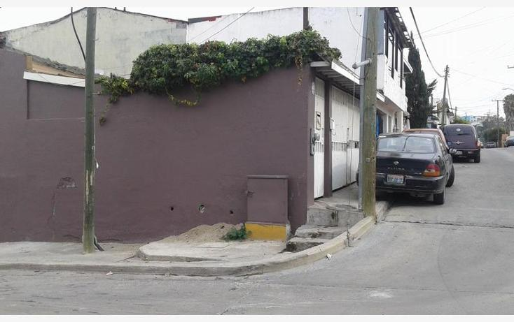 Foto de casa en venta en  750, jardines del rub?, tijuana, baja california, 1924966 No. 02