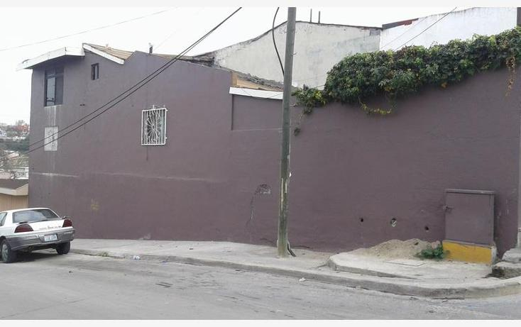 Foto de casa en venta en  750, jardines del rub?, tijuana, baja california, 1924966 No. 03