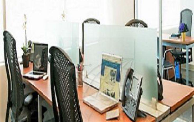 Foto de oficina en renta en 750, monterrey centro, monterrey, nuevo león, 1968839 no 01