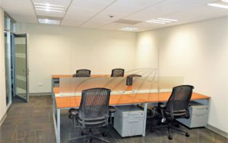 Foto de oficina en renta en 750, monterrey centro, monterrey, nuevo león, 1968839 no 03