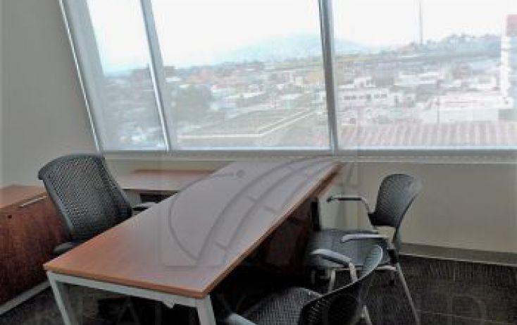 Foto de oficina en renta en 750, monterrey centro, monterrey, nuevo león, 1968839 no 04