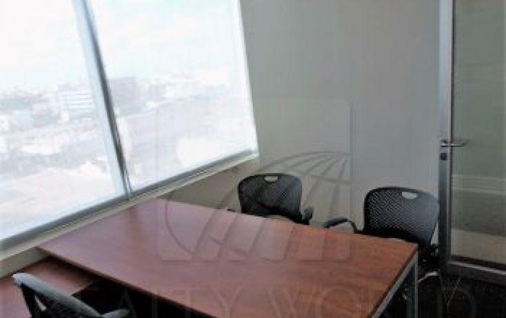 Foto de oficina en renta en 750, monterrey centro, monterrey, nuevo león, 1968839 no 05
