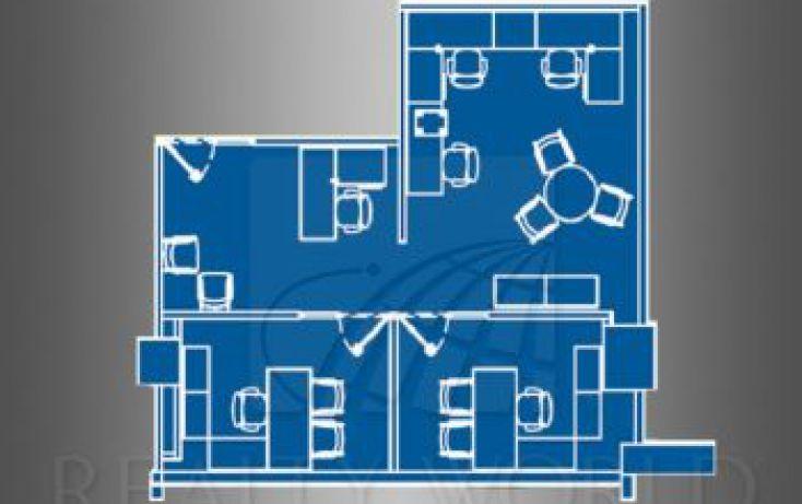 Foto de oficina en renta en 750, monterrey centro, monterrey, nuevo león, 1968839 no 06
