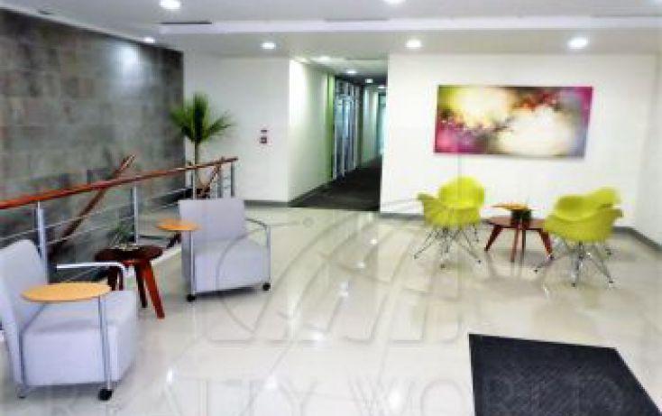 Foto de oficina en renta en 750, monterrey centro, monterrey, nuevo león, 1968839 no 09