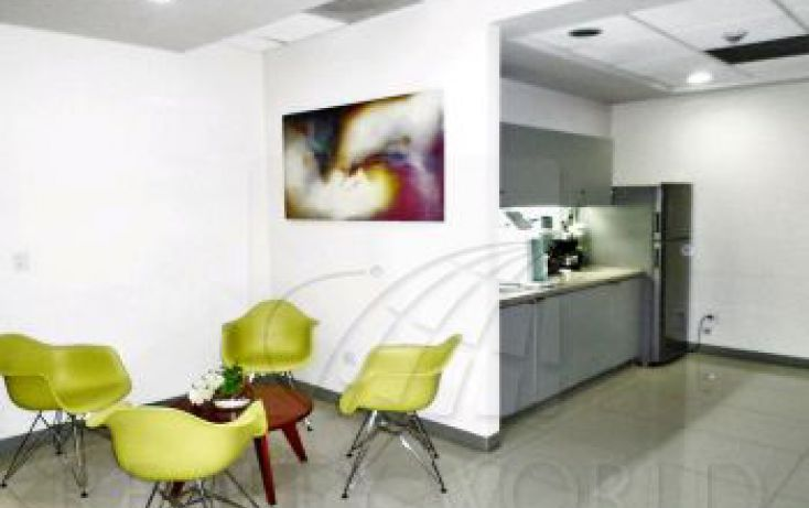 Foto de oficina en renta en 750, monterrey centro, monterrey, nuevo león, 1968839 no 10