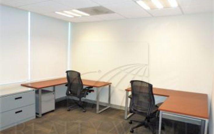 Foto de oficina en renta en 750, monterrey centro, monterrey, nuevo león, 1968841 no 03