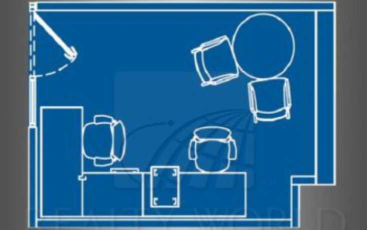 Foto de oficina en renta en 750, monterrey centro, monterrey, nuevo león, 1968841 no 05