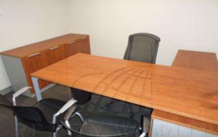 Foto de oficina en renta en 750, monterrey centro, monterrey, nuevo león, 1968843 no 02