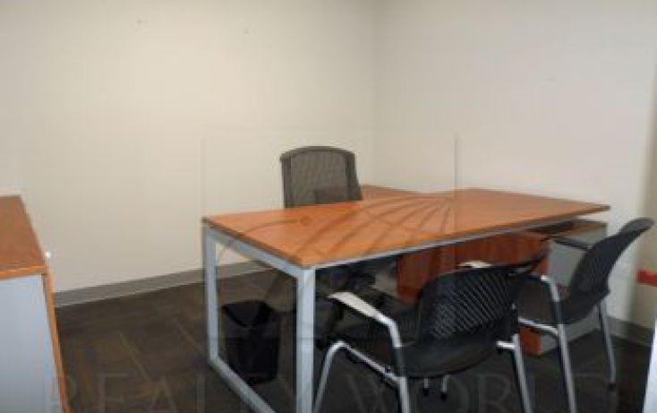 Foto de oficina en renta en 750, monterrey centro, monterrey, nuevo león, 1968843 no 03