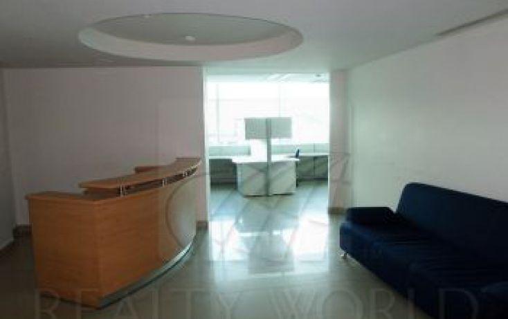 Foto de oficina en renta en 750, monterrey centro, monterrey, nuevo león, 1968849 no 02