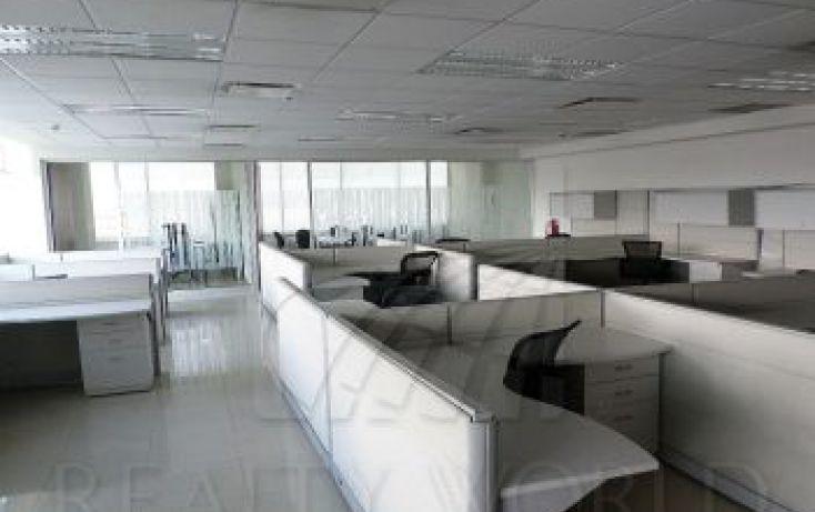 Foto de oficina en renta en 750, monterrey centro, monterrey, nuevo león, 1968849 no 03