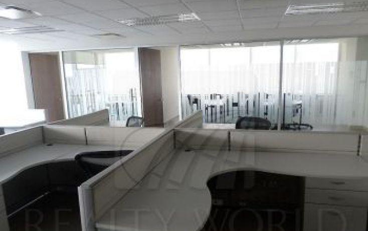 Foto de oficina en renta en 750, monterrey centro, monterrey, nuevo león, 1968849 no 04