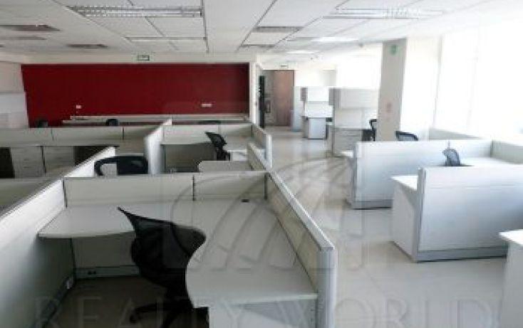 Foto de oficina en renta en 750, monterrey centro, monterrey, nuevo león, 1968849 no 05