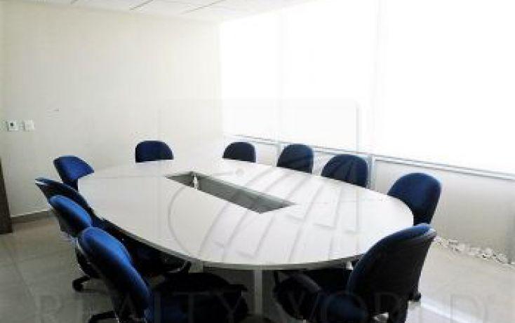 Foto de oficina en renta en 750, monterrey centro, monterrey, nuevo león, 1968849 no 07