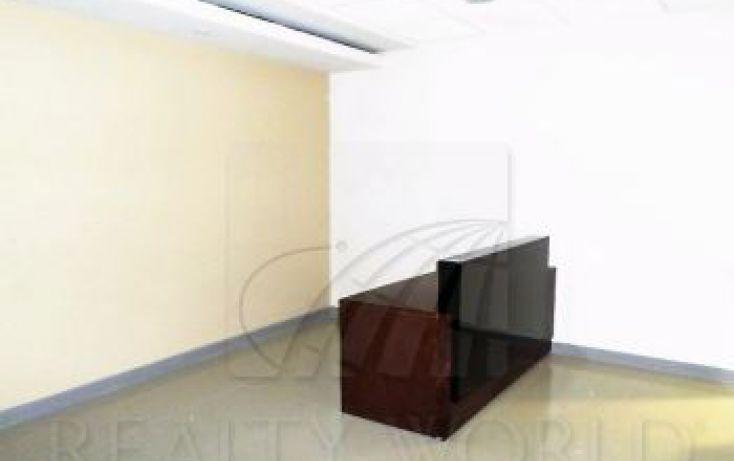 Foto de oficina en renta en 750, monterrey centro, monterrey, nuevo león, 1968849 no 09