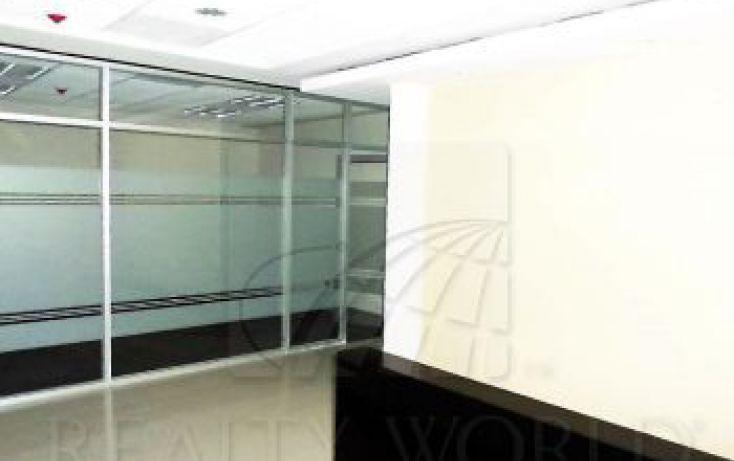 Foto de oficina en renta en 750, monterrey centro, monterrey, nuevo león, 1968849 no 10