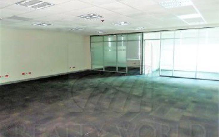 Foto de oficina en renta en 750, monterrey centro, monterrey, nuevo león, 1968849 no 11