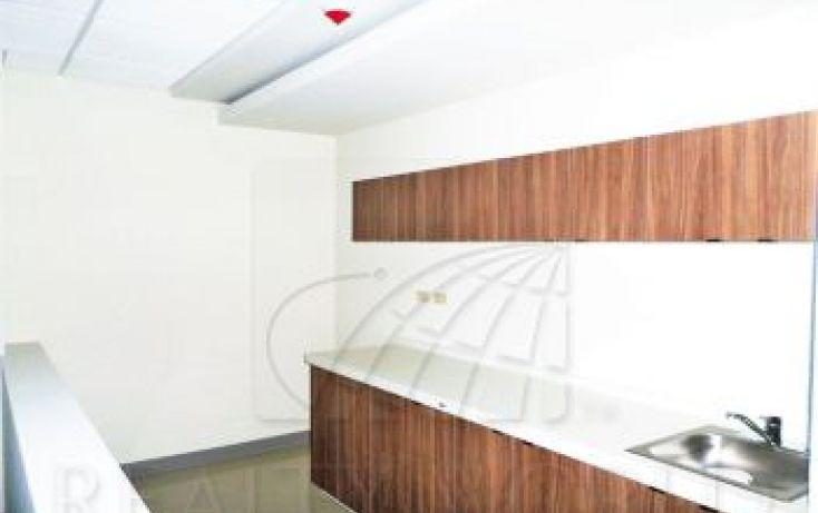 Foto de oficina en renta en 750, monterrey centro, monterrey, nuevo león, 1968849 no 12