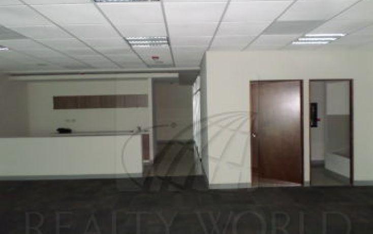Foto de oficina en renta en 750, monterrey centro, monterrey, nuevo león, 1968849 no 13