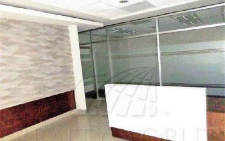 Foto de oficina en renta en 750, monterrey centro, monterrey, nuevo león, 1968849 no 15