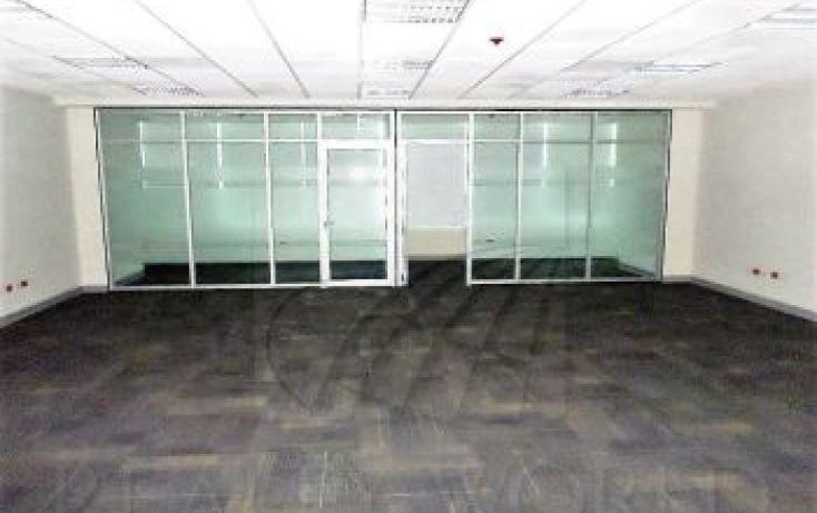 Foto de oficina en renta en 750, monterrey centro, monterrey, nuevo león, 1968849 no 16
