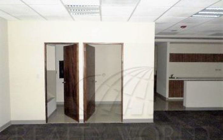 Foto de oficina en renta en 750, monterrey centro, monterrey, nuevo león, 1968849 no 19