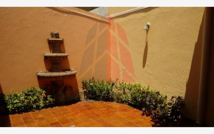Foto de casa en venta en  750, san pablo, colima, colima, 1155059 No. 02
