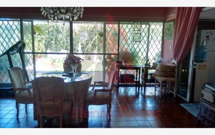 Foto de casa en venta en  750, san pablo, colima, colima, 1155059 No. 03