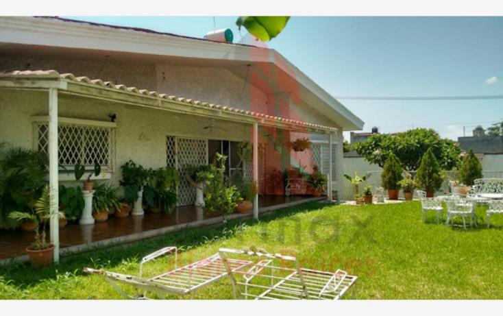Foto de casa en venta en  750, san pablo, colima, colima, 1155059 No. 05