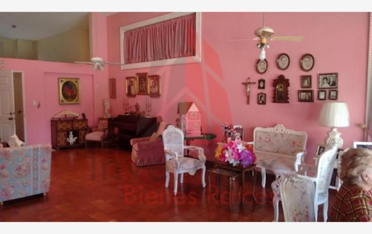 Foto de casa en venta en  750, san pablo, colima, colima, 1155059 No. 06