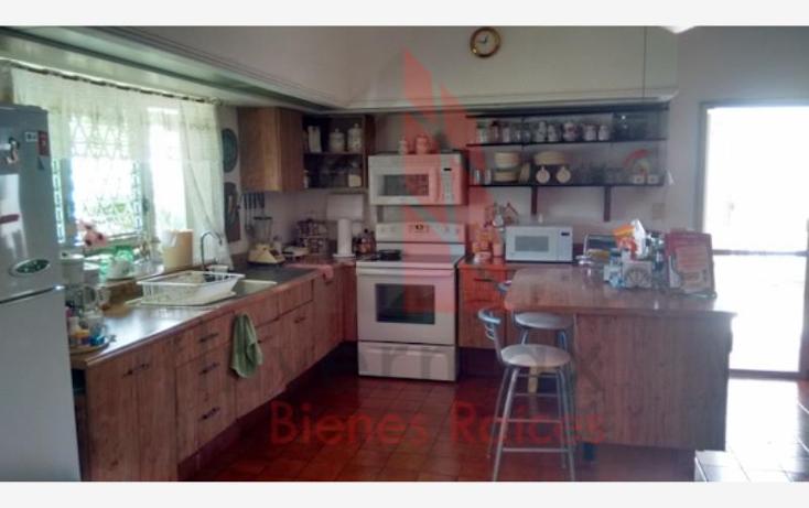 Foto de casa en venta en  750, san pablo, colima, colima, 1155059 No. 07