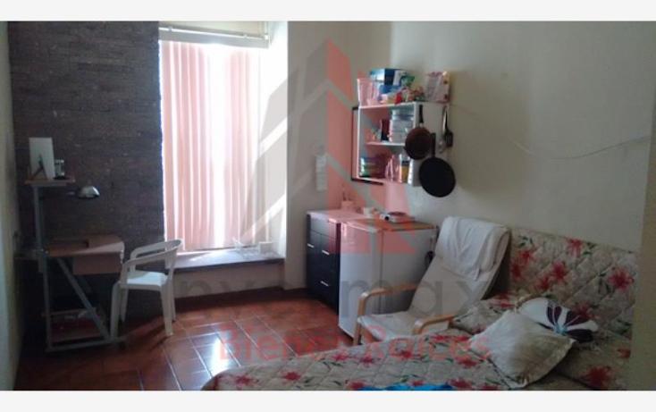 Foto de casa en venta en  750, san pablo, colima, colima, 1155059 No. 08