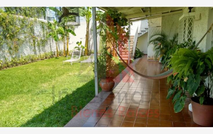 Foto de casa en venta en  750, san pablo, colima, colima, 1155059 No. 11