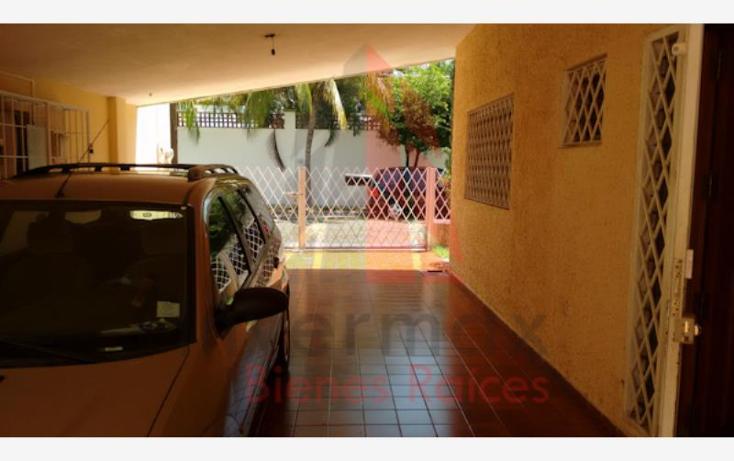 Foto de casa en venta en  750, san pablo, colima, colima, 1155059 No. 13