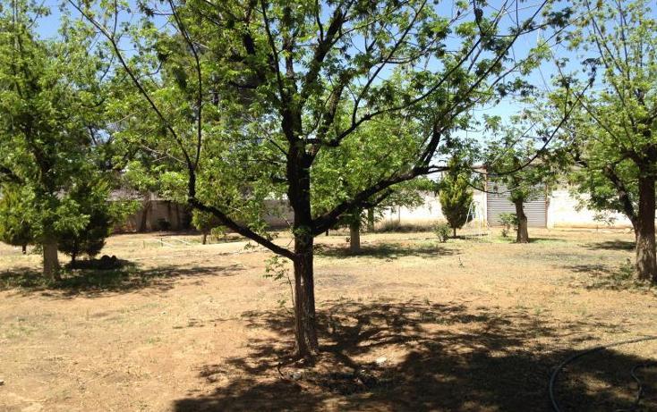 Foto de rancho en venta en  7502, aeropuerto, chihuahua, chihuahua, 2839401 No. 07