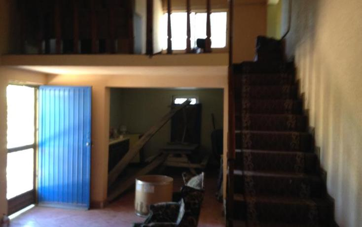Foto de rancho en venta en  7502, aeropuerto, chihuahua, chihuahua, 2839401 No. 09
