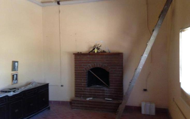 Foto de rancho en venta en  7502, aeropuerto, chihuahua, chihuahua, 2839401 No. 10