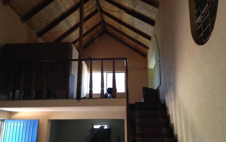 Foto de rancho en venta en  7502, aeropuerto, chihuahua, chihuahua, 2839401 No. 11