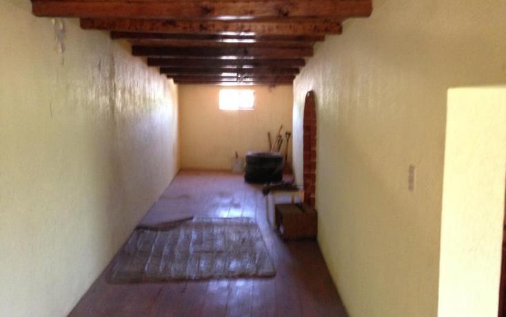 Foto de rancho en venta en  7502, aeropuerto, chihuahua, chihuahua, 2839401 No. 13