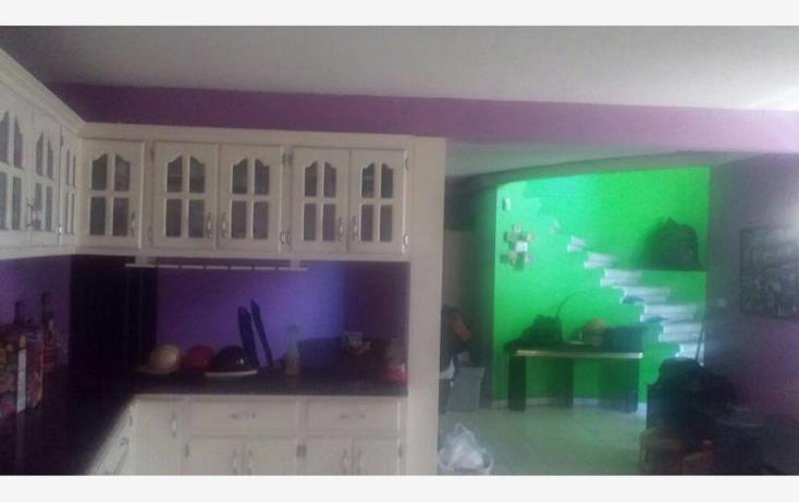Foto de casa en venta en  7507, el p?pila, tijuana, baja california, 827767 No. 03